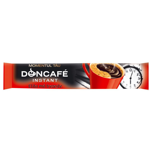 Imagine DONCAFE ELITA INSTANT 1.8 G