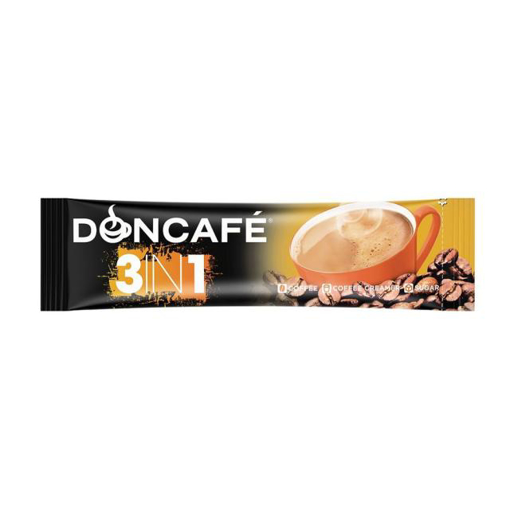 Imagine DONCAFE MIX 3 IN 1 13 G