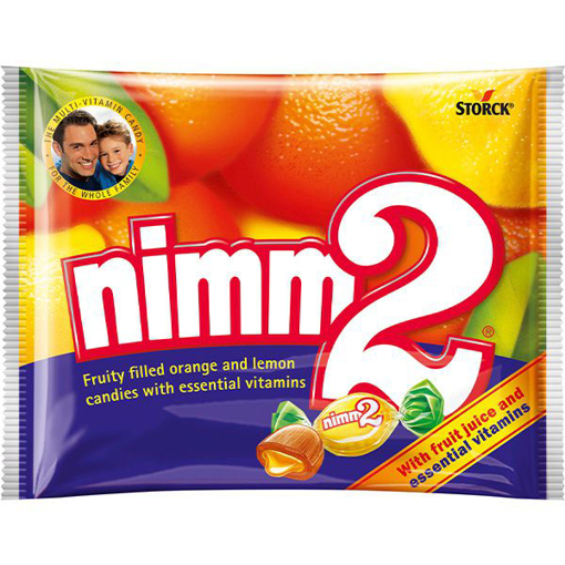 Imagine NIMM2 90G