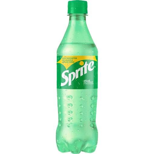 Imagine SPRITE 500 ML